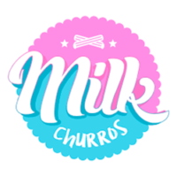 Milk Churros Site